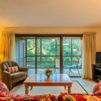 Hotel Pictures: 4258 Mariners Watch Villa Villa, Kiawah Island