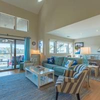 Hotellbilder: 4580 Parkside Villa Townhouse, Kiawah Island