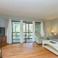 Hotellbilder: 4256 Mariners Watch Villa, Kiawah Island