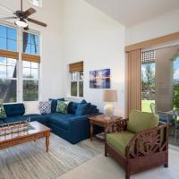 Hotellbilder: 1705 Waikoloa Colony Villa, Waikoloa