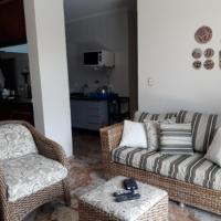 Hotellbilder: Enseada Guarujá, Guarujá