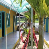 Hotellbilder: Tortuguero Hostel & Backpackers, Tortuguero
