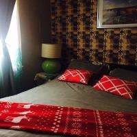 Hotel Pictures: Bawlyn home, Melbourne
