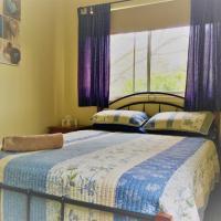 Hotelbilder: Hunter Valley Farmstay, Greta