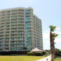 Hotelbilder: Caribe B206 Condo Condo, Orange Beach