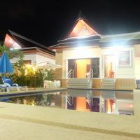 Hotellbilder: Majestic Villas Phuket, Rawai Beach