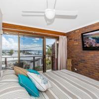 Hotelfoto's: Sunrise On Seaview, Kingscliff