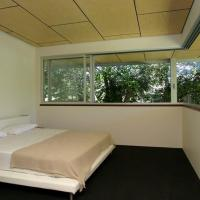 Hotel Pictures: Dreamtime Beachfront Home, Terranora