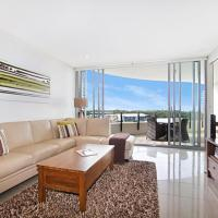 Hotel Pictures: Cotton Beach Forty Four Roof Top, Casuarina
