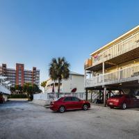 Fotos de l'hotel: Moonraker 26 Condo, Gulf Shores
