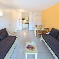 2 Room Superior Apartment (4 people)