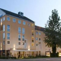 Hotel Pictures: Hotel Lifestyle, Landshut