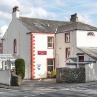 Zdjęcia hotelu: Acorn House, Keswick
