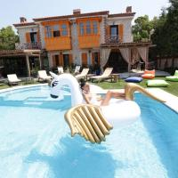 Hotel Pictures: Seven Rooms Hotel, Alacati