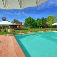Fotografie hotelů: Il Sentiero, Cortona