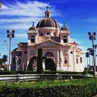 Hotel Pictures: Pousada 14 de Março, Batatais