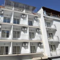 Fotos del hotel: Family Hotel Blazhi, Sandanski