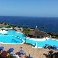 Φωτογραφίες: Apartamentos Rocas del Mar, Costa Del Silencio