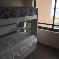 Фотографии отеля: Algarrobo Arenamaris, Yeco