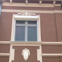 Zdjęcia hotelu: Apartment Sofija, Nisz