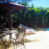 Hotellbilder: Casitas La Lomita Montezuma, Montezuma
