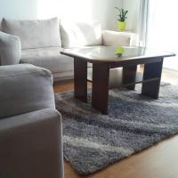 Hotellikuvia: Apartment Tanya, Rijeka
