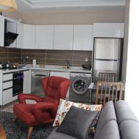 Hotelbilder: Yön Grup Residence, Aksaray