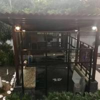 Hotelfoto's: Villas Salinas Dos Azul, La Cruz