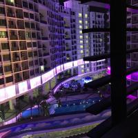 Hotellbilder: TheSpace at I-CITY, Shah Alam