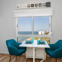 Hotelbilder: Just on the Beach Almirante 903, Mijas Costa