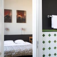 Hotel Pictures: Hotel La Royale, Leuven