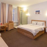 Фотографии отеля: Мини Отель 6 комнат, Санкт-Петербург