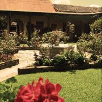 Hotel Pictures: Hotel Aurora, Antigua Guatemala