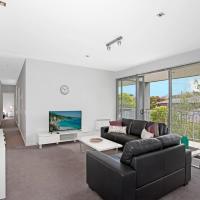 Hotelbilder: Astra Apartments Glen Waverley @Blair RD, Glen Waverley
