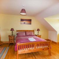 酒店图片: Serah, Killarney, 基拉尼