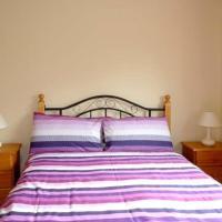 酒店图片: Mullagh Cottage, Ennis, Mullagh