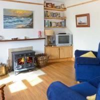 酒店图片: Curris Cottage, Kilcar