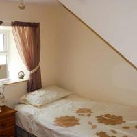 酒店图片: Fane Farmhouse, Dundalk, Lú