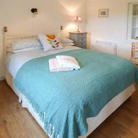 酒店图片: Jack's Cottage, Killorglin, 基洛格林