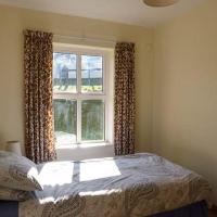 酒店图片: 2 Ring of Kerry Cottages, Killorglin, 基洛格林