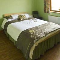 酒店图片: Frure House, Knockalough