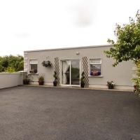 酒店图片: Stookisland, Killorglin, 基洛格林