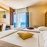 Hotellbilder: Hotel Panorama, Šibenik