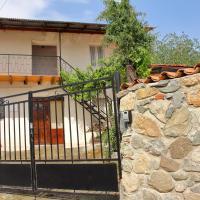 Fotos do Hotel: Cozy Village House, Ora