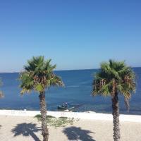 Fotos do Hotel: Dar el Bahr, Mahdia