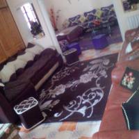 Fotos del hotel: مدينة الحنايا, Hennaya