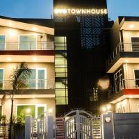 Photos de l'hôtel: OYO Townhouse 032 Galleria Market, Gurgaon