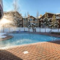 Hotellbilder: Trappeurs Crossing Resort & Spa - Platinum Collection, Steamboat Springs