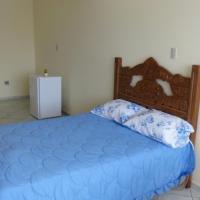 Hotel Pictures: Oliveira Hotel, Mario Campos