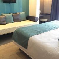 酒店图片: 勒姆拉酒店, 拉齐塞
